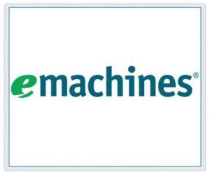 emachines reparatie