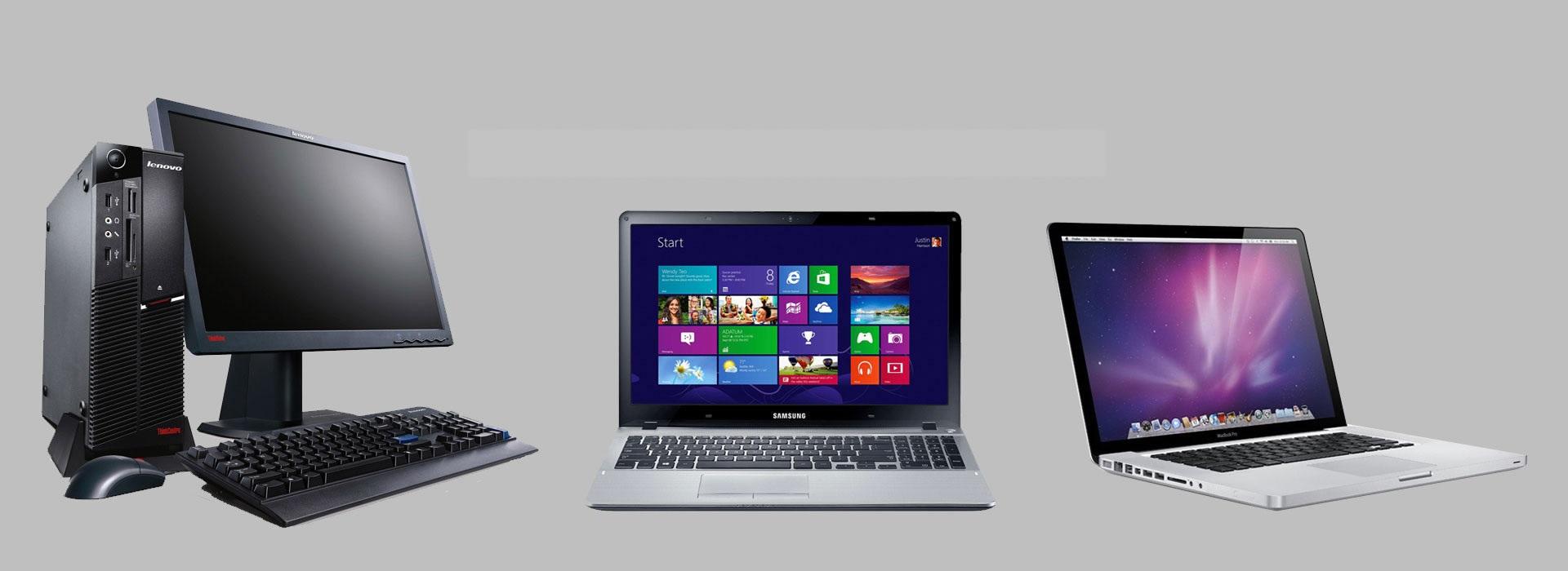 laptop en computer reparatie doetinchem
