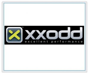 xxodd reparatie